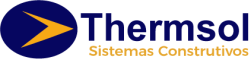 logo Thermsol